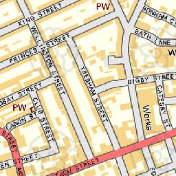 Map tile 486911.278947