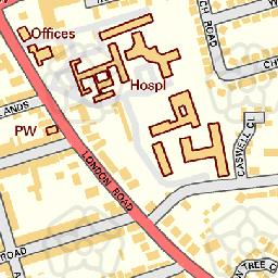 Map tile 486913.277811