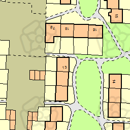 Map tile 486962.267834