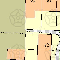 Map tile 486974.267860