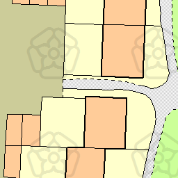 Map tile 486975.267834