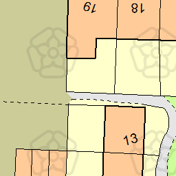 Map tile 486975.267861