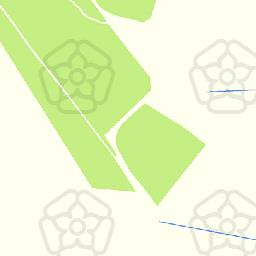 Map tile 486981.281194