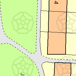 Map tile 487001.267833