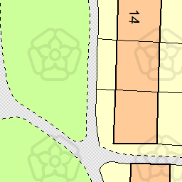 Map tile 487001.267835