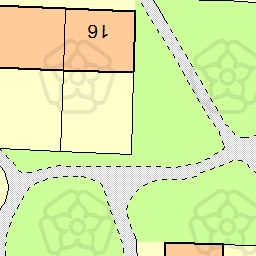 Map tile 487001.267862