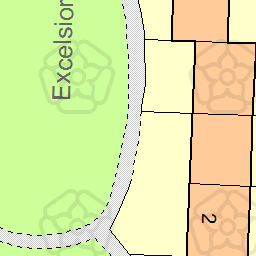 Map tile 487002.267807
