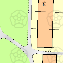 Map tile 487002.267834