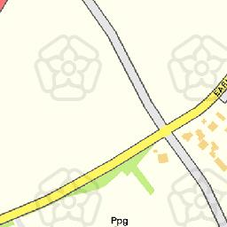 Map tile 487003.264075