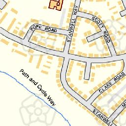 Map tile 487003.267089