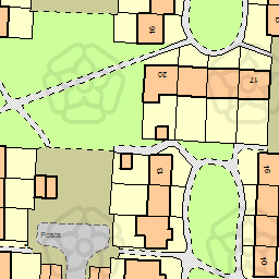Map tile 487024.267831