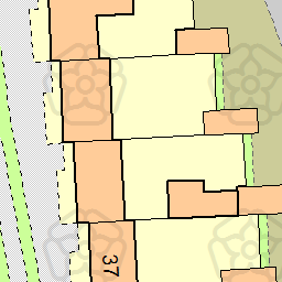 Map tile 487026.287603