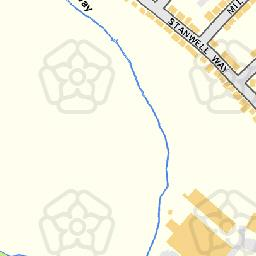 Map tile 487036.266766