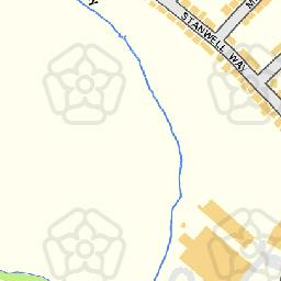 Map tile 487041.266755