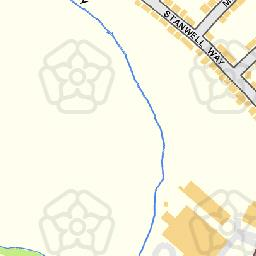 Map tile 487043.266754