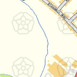Map tile 487050.266752