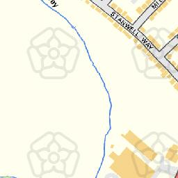 Map tile 487050.266764
