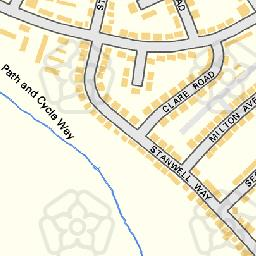 Map tile 487064.266969