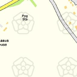 Map tile 487085.263765