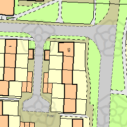 Map tile 487091.267899