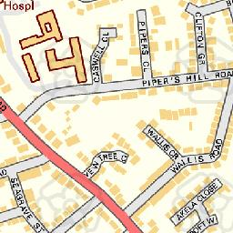 Map tile 487096.277697