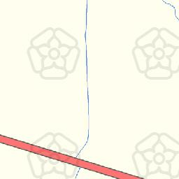 Map tile 487115.256305