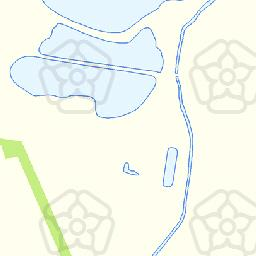 Map tile 487125.261301