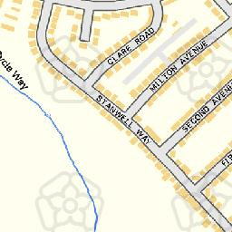 Map tile 487134.266904