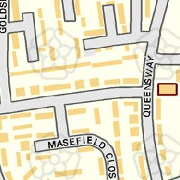 Map tile 487139.267591