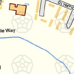 Map tile 487153.267994