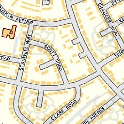 Map tile 487154.267183