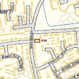 Map tile 487200.267531