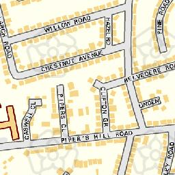Map tile 487202.277877