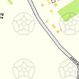 Map tile 487213.263753