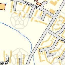 Map tile 487215.267865