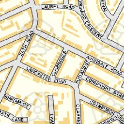 Map tile 487228.279240