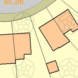 Map tile 487245.276799