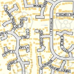Map tile 487271.268640