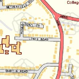 Map tile 487277.277113