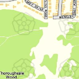 Map tile 487296.289232