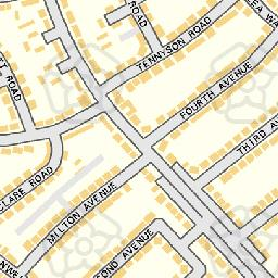 Map tile 487327.267099