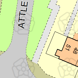 Map tile 487341.268266