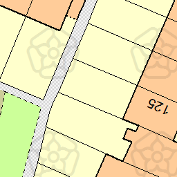 Map tile 487342.268215