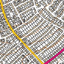 Map tile 487361.267087