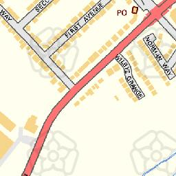 Map tile 487371.266701