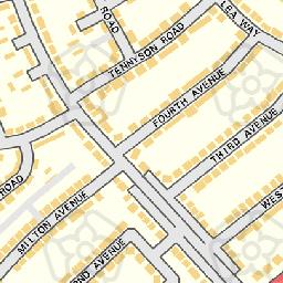 Map tile 487371.267107
