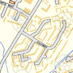 Map tile 487390.267852