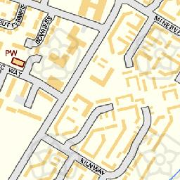 Map tile 487416.267980