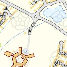 Map tile 487429.286206