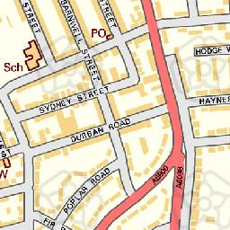 Map tile 487440.278567